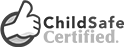 child safe certified